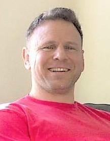 Anders Balder Eriksson